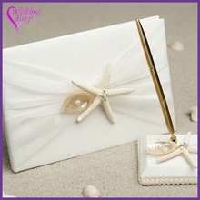 New product factory sale elegant wedding decoration for 2014