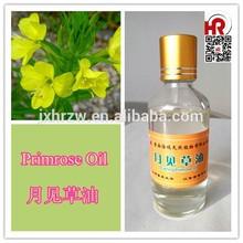 free sample evening primrose essential oil