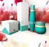 Cosmetic free sample skin care OEM moisturising wrinkle remover cream