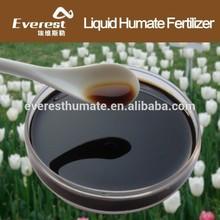 Amino Acid Gibberellin Liquid