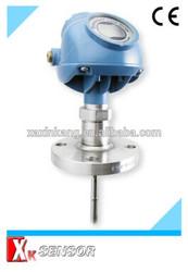 Rosemount 5300 2-wire Guided Wave Radar transmitter price, rosemount 5300 price, radar transmitter price and supplier