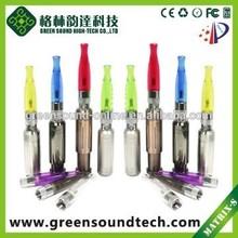 2014 screw driver with one hole Matrix S Smart LED dry herb wax atomizer wholesale wax vaporizer pen Matrix S