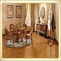 Gz 150x600 lida de cerámica ofrece fácil, de cerámica de diseño de madera azulejo de piso en nigeria