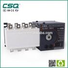 GLOQ1 16A ~ 3200A ATS electrical ats panel board