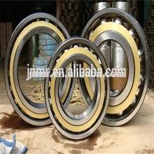 High Speed Angular Contact ball bearing 867/900