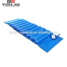 Medical Anti Bedsore inflatable mini mattress