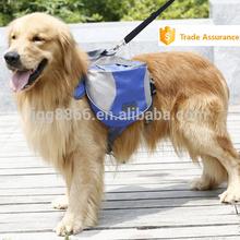 Outdoor Travel Dog Backpack