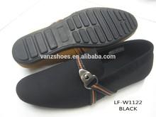2015 men's latest casual shoes hot selling men's shoes