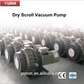 Bombas de vacío, serie YQSP