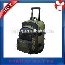 best quality Cheap cloth trolley handbags