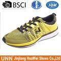 Comercio al por mayor Flyknit Racer Sneaker En China de fábrica