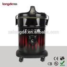 Promotion dry vacuum drum vaccum cleaner