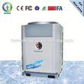 ce aquecedor de água elétrico evi compressor de água quente da bomba de calor para sanitários wate alibaba em russo