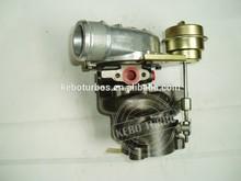 kkk turbo k03 53039880013 53039700005 058145703C 058145703E 058145703L 058145703LX 058145703LV 058145703H 06A145703B