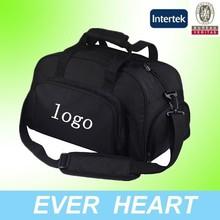 Polo travel bag Golf sunday bag travel accessory Bags