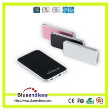USB 2.0 to SATA 2.5 inch hard disk box HDD Enclosure