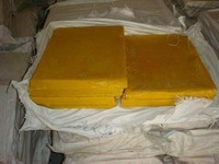 hot sale cheap bulk wholesale organic beeswax from Ruifengfang bee products factory