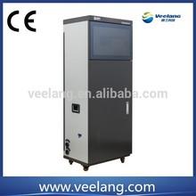 VLANA-200-N online water quality spectrum treatment Instruments