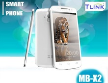 "MTK6589 android phone 5"" quad core smart phone with cheap price MB-X2"