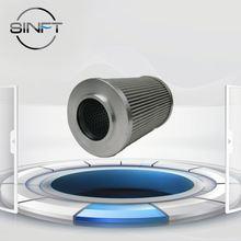 New HE 3519 filter f6 bag air filter with fiber glass