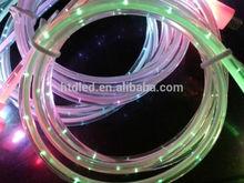 Hot sale new style fiber optic waterfall light curtain