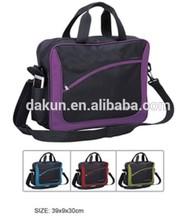 Handle type bag for laptop DK14-0466/Dakun
