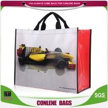 non woven bag & shopping bag,non woven polypropylene bag,non woven fabric bag
