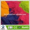 spray de tinta para tecidos de revestimento de pó