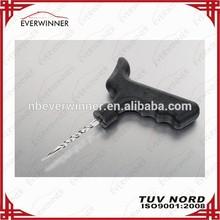 Pistol handle Reamer/Tire Repair Tools