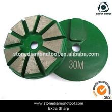 High Sharp Metal Concrete Grinding Tools Grinding Wheel/grinding disc