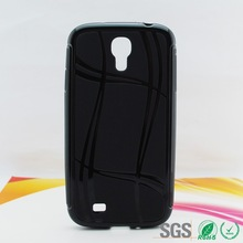 back case cover Phone case wholesale for Samsung Galaxy S4 i9500