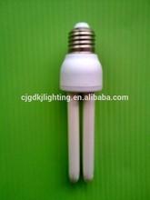 Osram cfl bulb 7w 9w 11w 13w 2u energy saving bulbs, lighting lamp