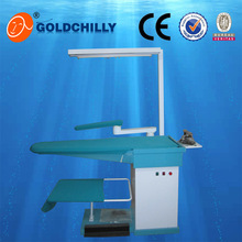 JZL Super quality hot-sale creative ironing table for hospital/hotel