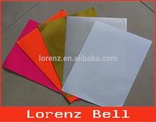 self adhesive kraft paper label sticker printing wine label paper