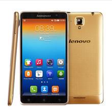 Original Lenovo S898t+ S8 Smartphone MTK6592 Octa Core 5.3'' HD Gorilla Glass 13MP 2GB RAM 16GB ROM Android 4.2 mobile phone