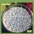 Fertilizante compuesto clasificación y polvo de estado compuesto D npk fertilizantes 12 - 24 - 12 17 - 17 - 17 15 - 15 - 15