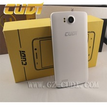 Octa Core 1.7GHZ Mobile phone prices in dubai Brand Mobile Phone Dual SIM Android Cell phone