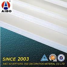 Best Price Waterproof Corrugated White A4 Cardboard Sheet
