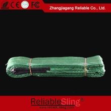 China Wholesale High Quality Lifting Hoist