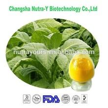 water soluble coenzyme q10, coenzyme q10 softgel,Halal coenzyme q10 powder