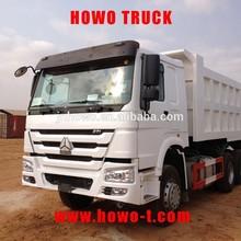 Cnhtc sinotruk truck,howo truck