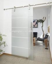 sliding glass frameless shower doors,mdf moulding wardrobe door panel