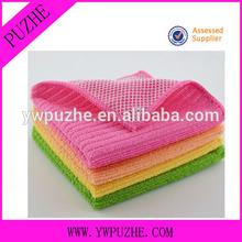 Kitchen Textile Promotional 100% Cotton Kitchen Towels /tea Towels Manufacturer