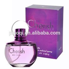2015 body spray branded perfumes deep perfume