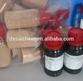Foliaire fertilisent/engrais soluble dans l'eau/composé. angrais polyaspartique acide de sodium cas. No.: 181828-06- 8,34345-47-6