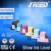 Best Quality compatible for hp 177 toner cartridge with great price