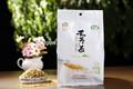 оригинальный гречихи чай 100г мешок зеленый органических продуктов горький чай гречихи
