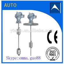 Flotan interruptor de nivel tipo / tapa del depósito de combustible interruptor de flotador con precios más bajos