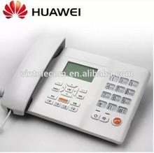 Huawei F501 GSM desktop phone / FWP terminal telephone/home phone / NEW Arrival
