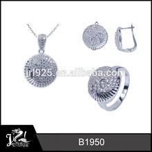 Indian Designer Silver Jewelry Wholesale, Fashion Jewelry Wholesale